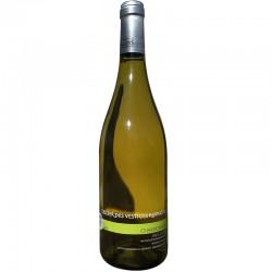 IGP Pays d'Oc Chardonnay